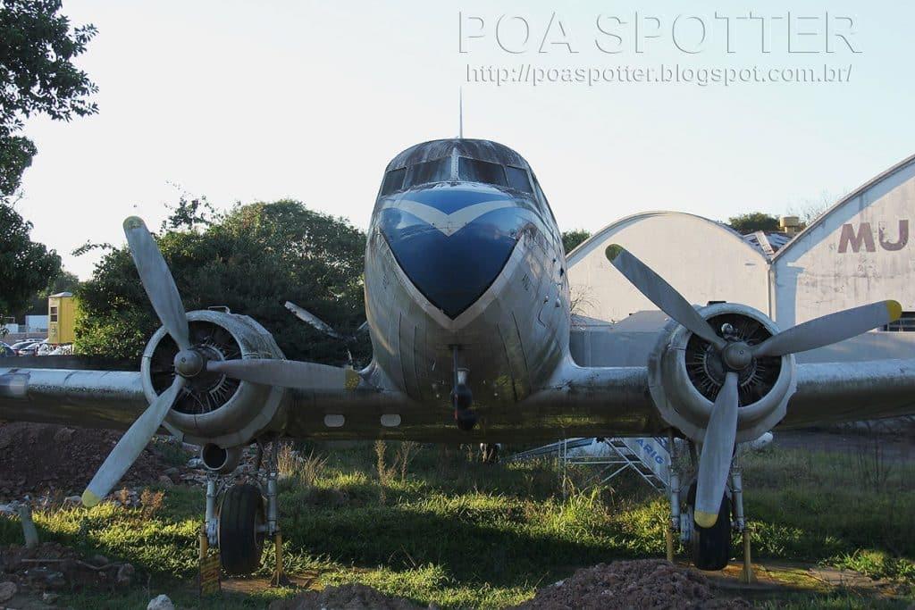 DC-3-PP-ANU-1