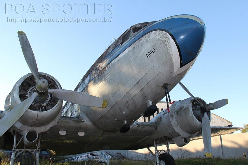 DC-3-PP-ANU