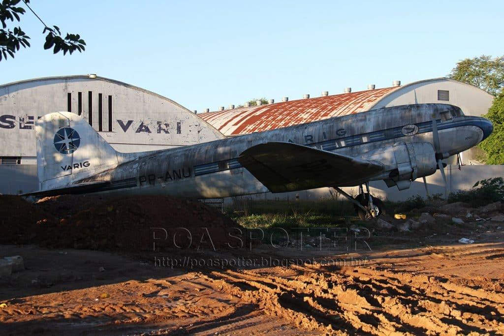 DC-3-PP-ANU-2