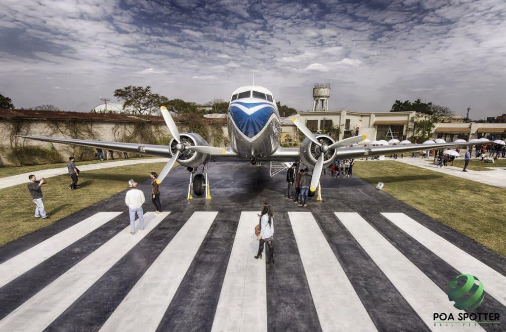 DC-3-PP-ANU-dupa-restaurare-1