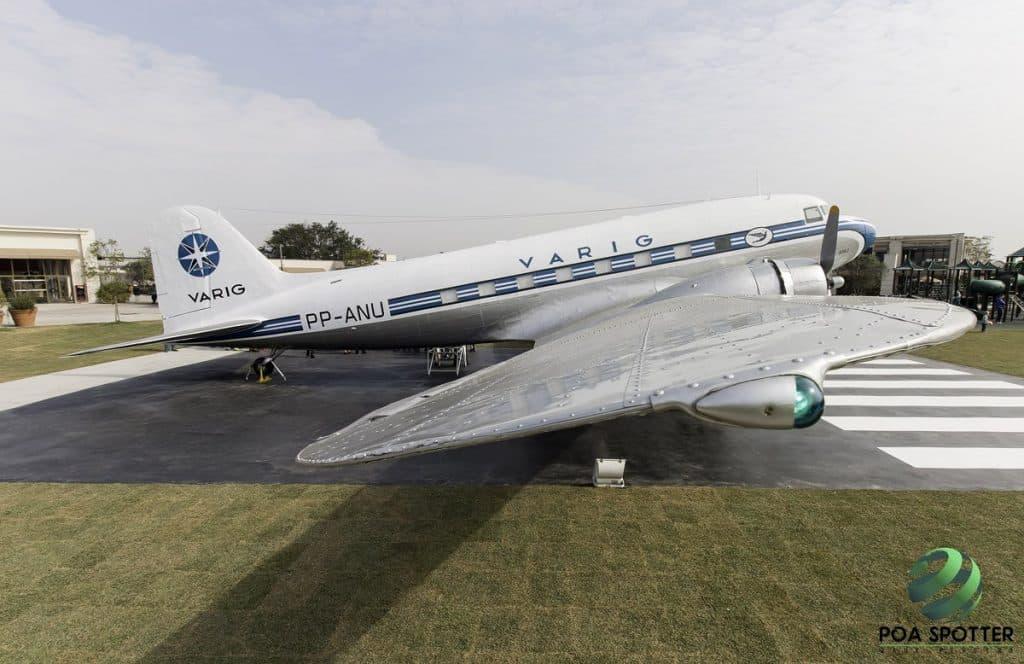 DC-3-PP-ANU-dupa-restaurare