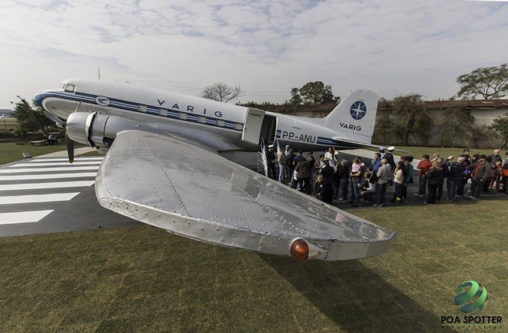 DC-3-PP-ANU-dupa-restaurare-3