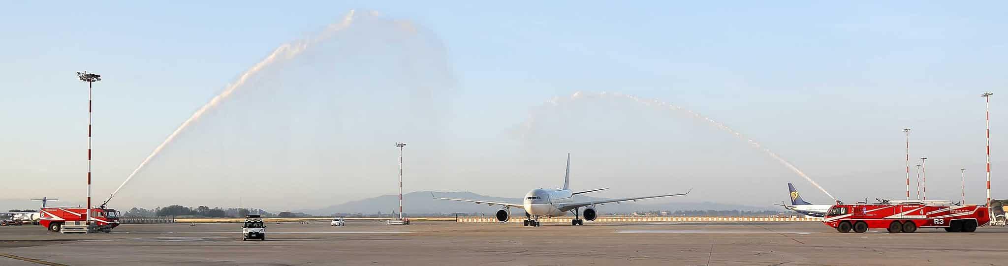 Doha-Pisa-Qatar-Airways-salutul-apa