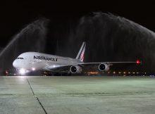 First_A380_commercial_flight_to_Rio_de_Janeiro