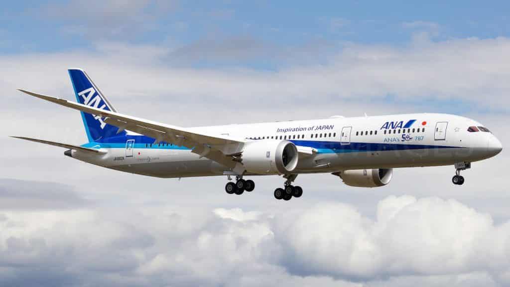 JA882A-787-9-Dreamliner-ANA
