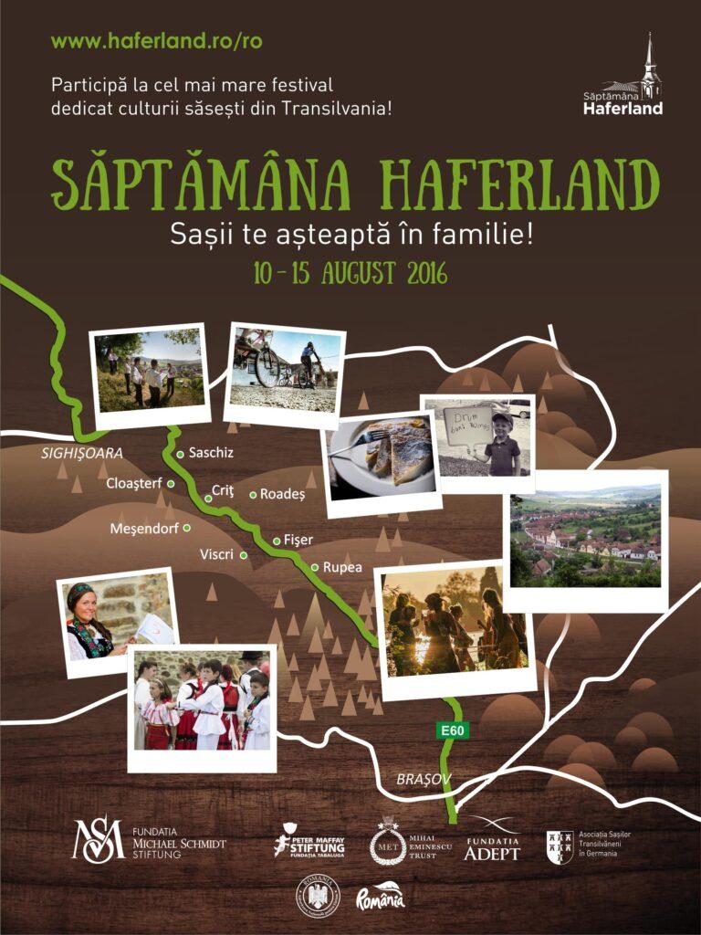 Saptamana-Haferland-2016