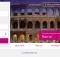 Wizz-Air-Site