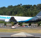 amazon-prime-air-boeing-767-300