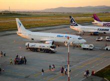avioane-aeroport-iasi