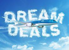 dream-deals-Air-France-KLM