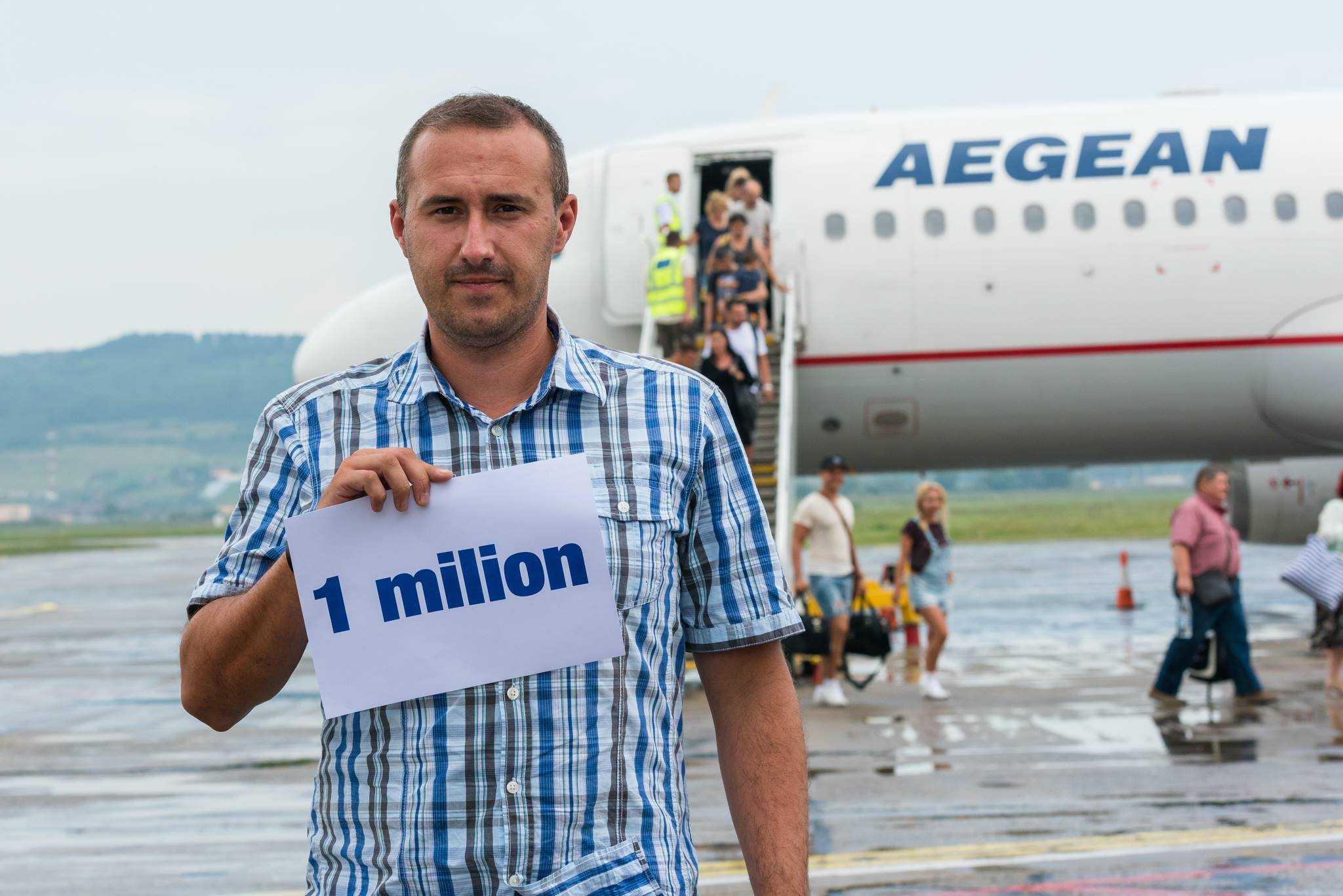 pasager-1-milion-Cluj-Marius-Pop