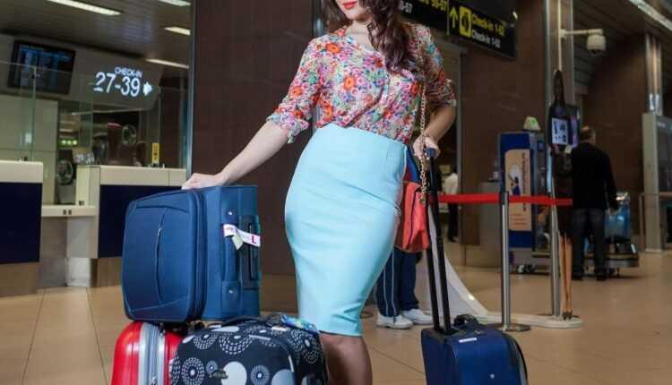 [Oferta Wizz Air] 33% reducere la tarifele bagajelor de cală