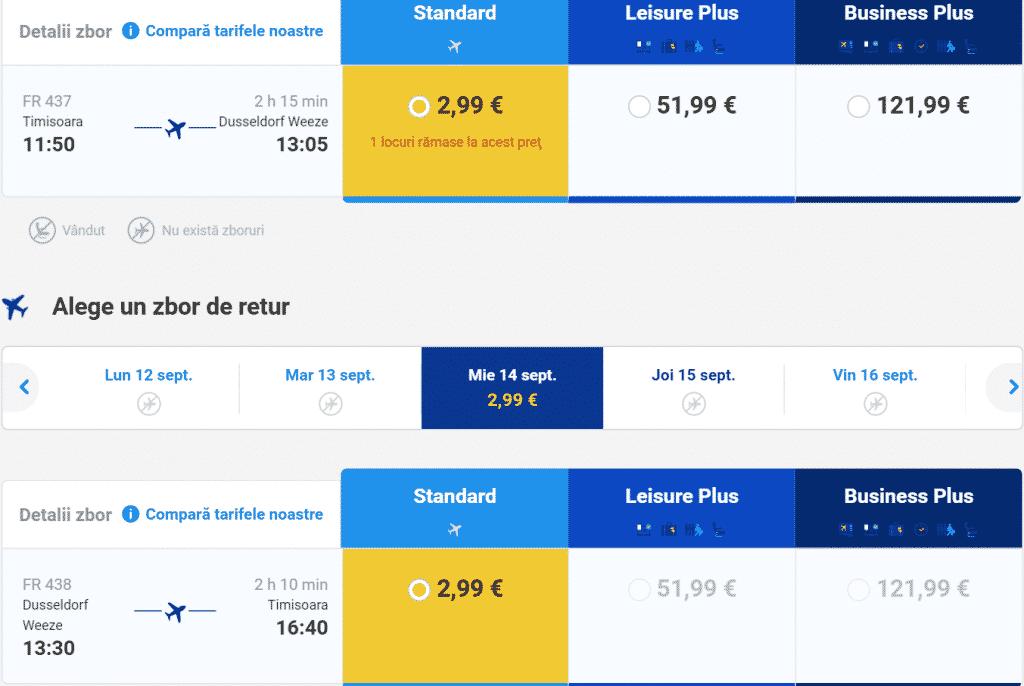 timisoara-dusseldorf-2.99-euro