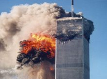 911-attacks-september-11-2001