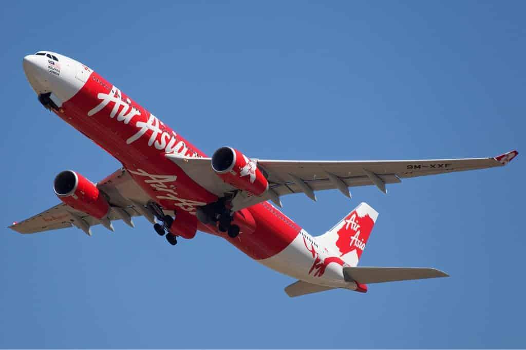 airasia_x_airbus_a330-300