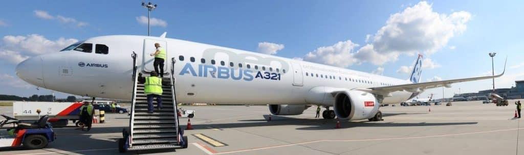 airbus-a321neo-budapesta-2