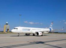airbus-a321neo-budapesta