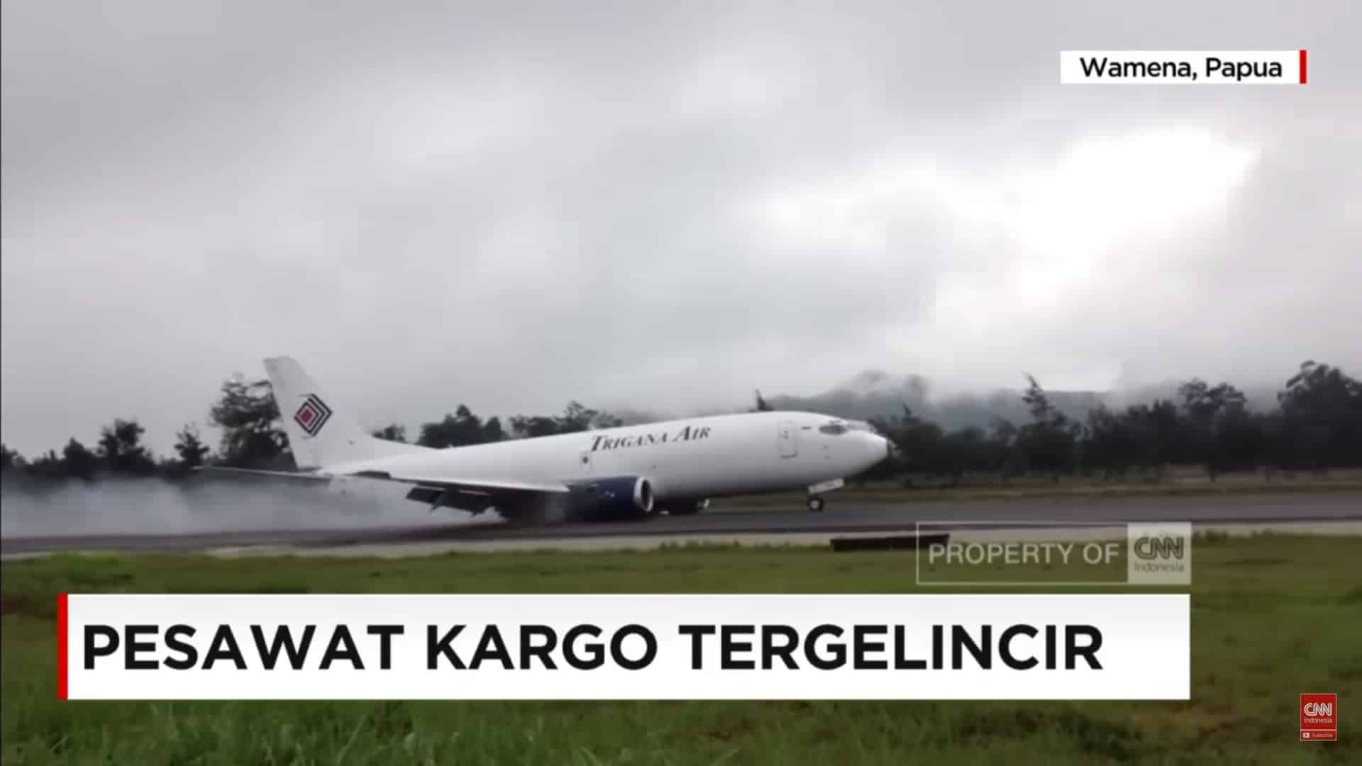 aterizare-pe-burta-boeing-737-300f