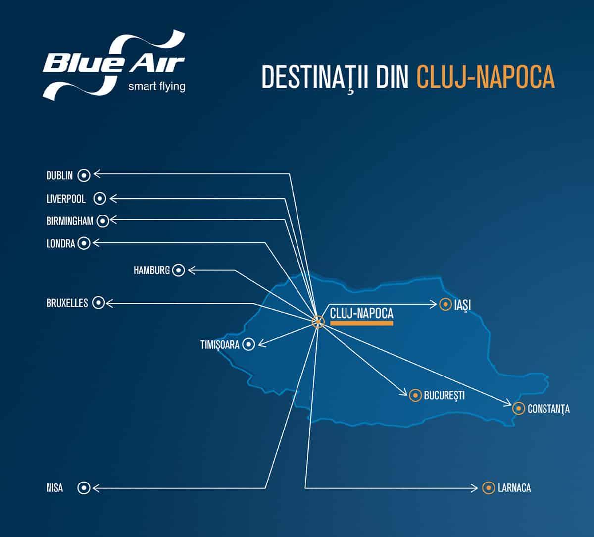 blueair_harta_rute_cluj