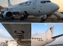 Boeing-737-300-(YR-BAC)-Blue-Air