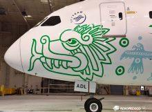 boeing-787-9-aeromexico-quetzalcoatl
