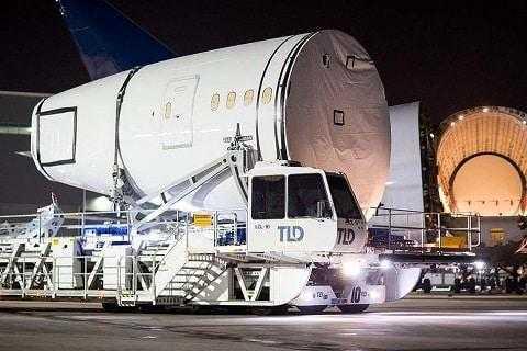 boeing-787-dreamliner-500-1