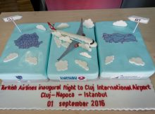 cluj-istanbul-turkish-airlines-1-septembrie