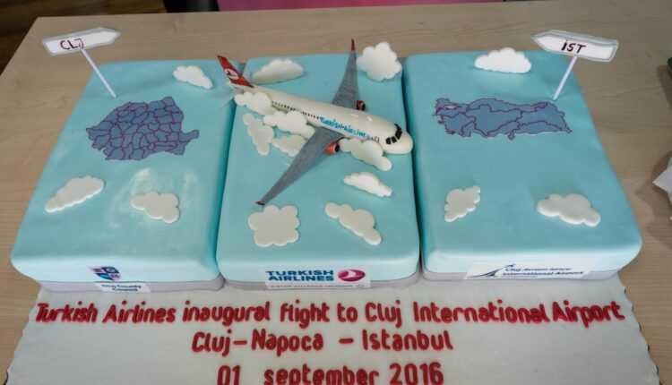 [Oferta Turkish Airlines] Cluj – Delhi de la 438 EURO, Cluj – Beijing de la 470 EURO