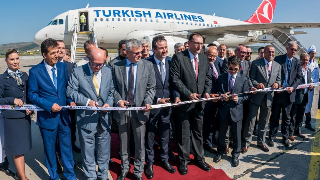 Istanbul-Cluj-Turkish-Airlines-1