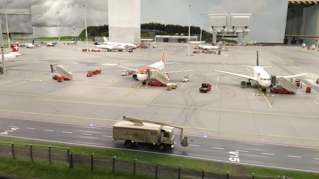 knuffingen-airport