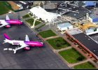 paris-beauvais-wizz-air