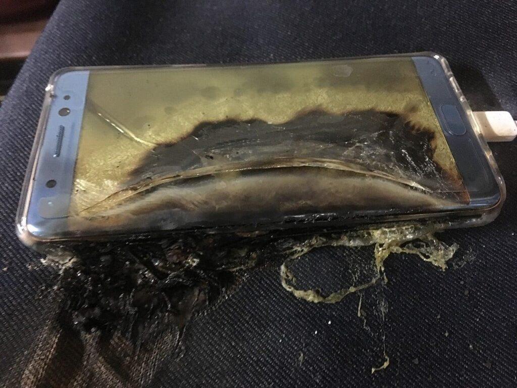 Samsung-Galaxy-Note-7-ars