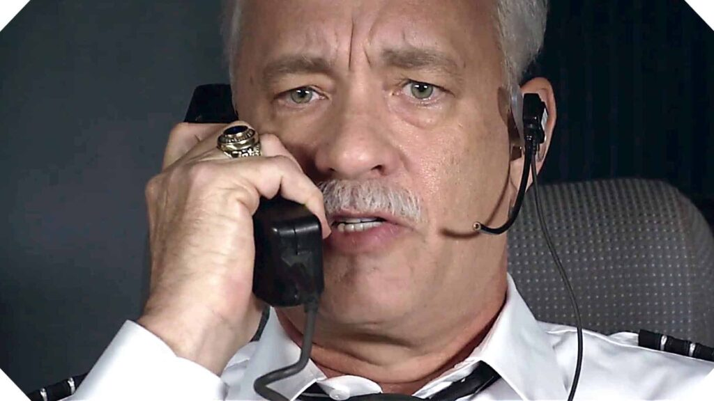 sully-film-2016