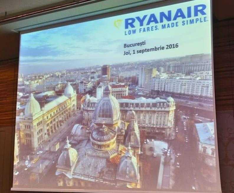 conferinta-ryanair-1-septembrie-2016
