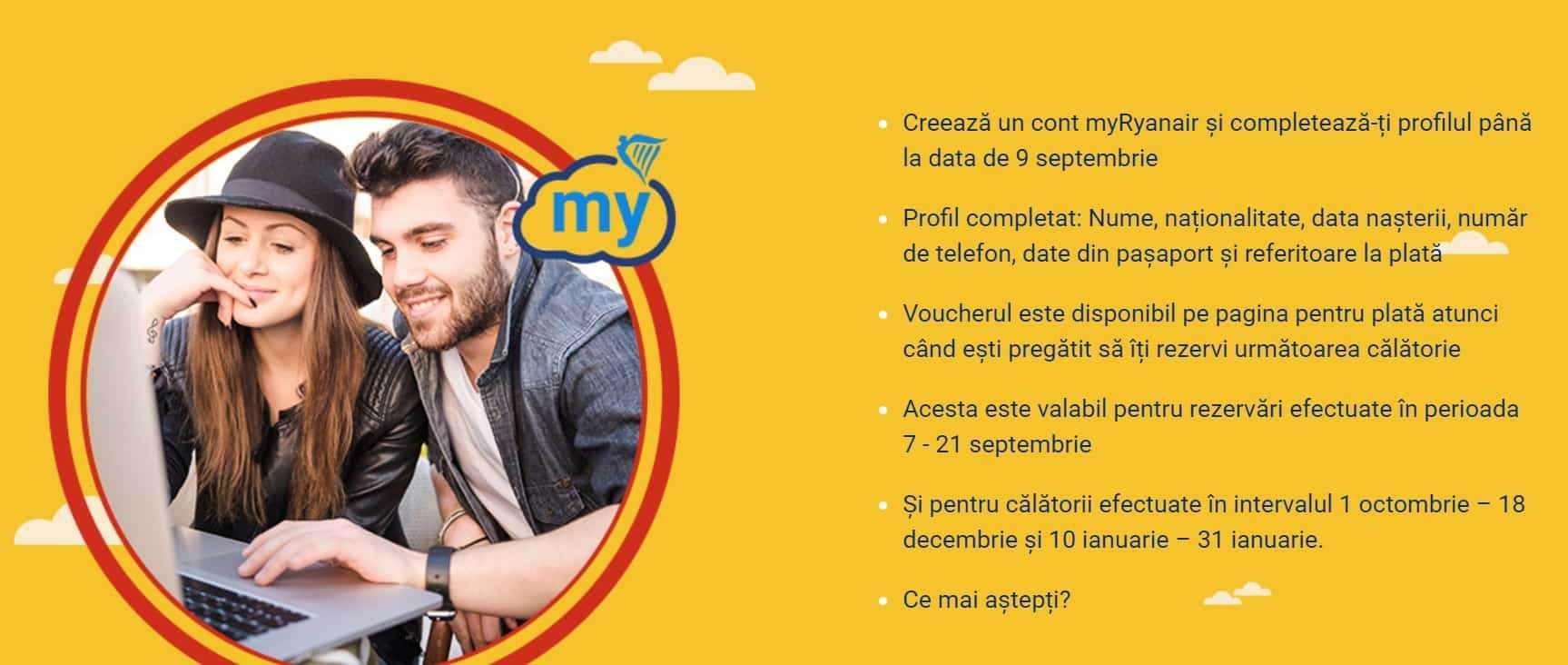 myryanair-10-euro-voucher