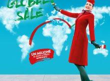 oferta-alitalia-1-milion-locuri