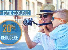 promotie-blue-air-20-discount-septembrie-2016
