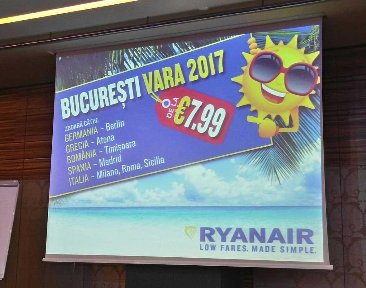 promotie-ryanair-sezon-vara-2017