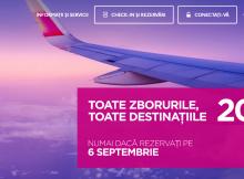 promotie-wizzair-20-reducere-6-septembrie-2016