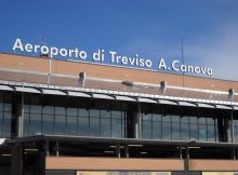 treviso-airport