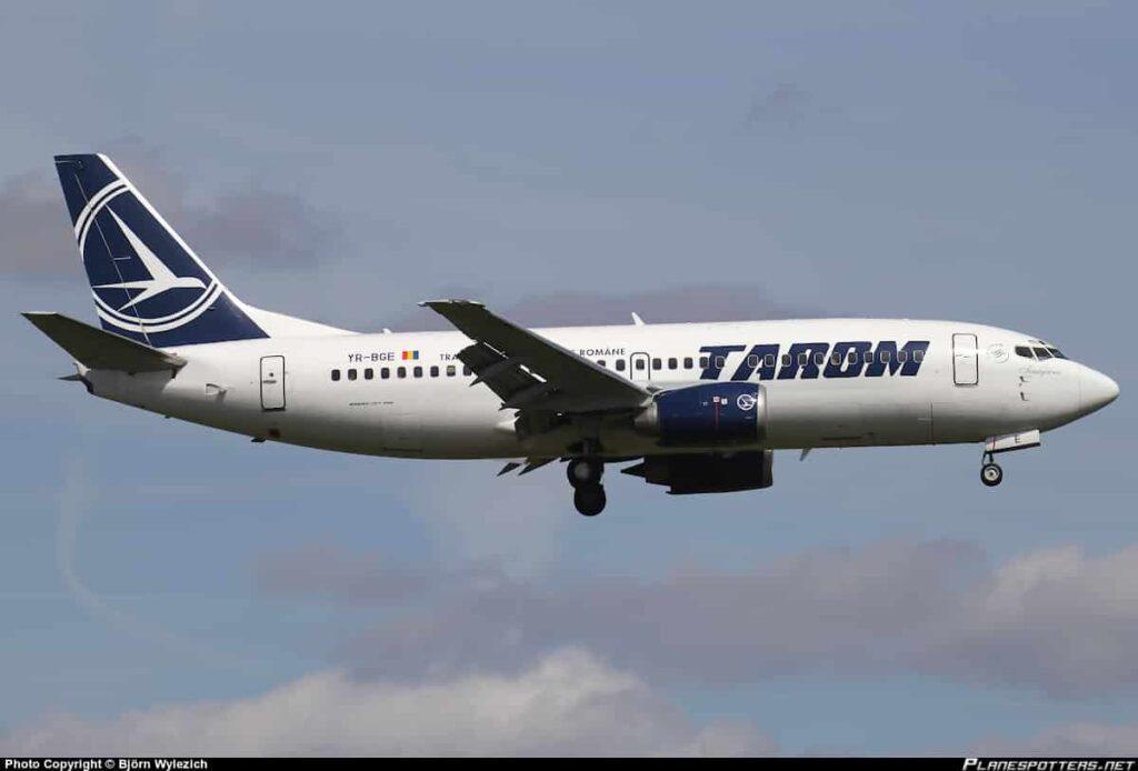 an-BGE-Tarom-boeing-737-38j