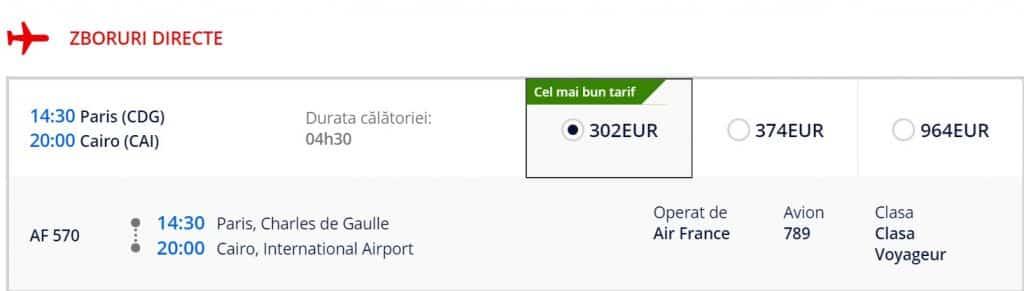 zbor-air-france-787-9
