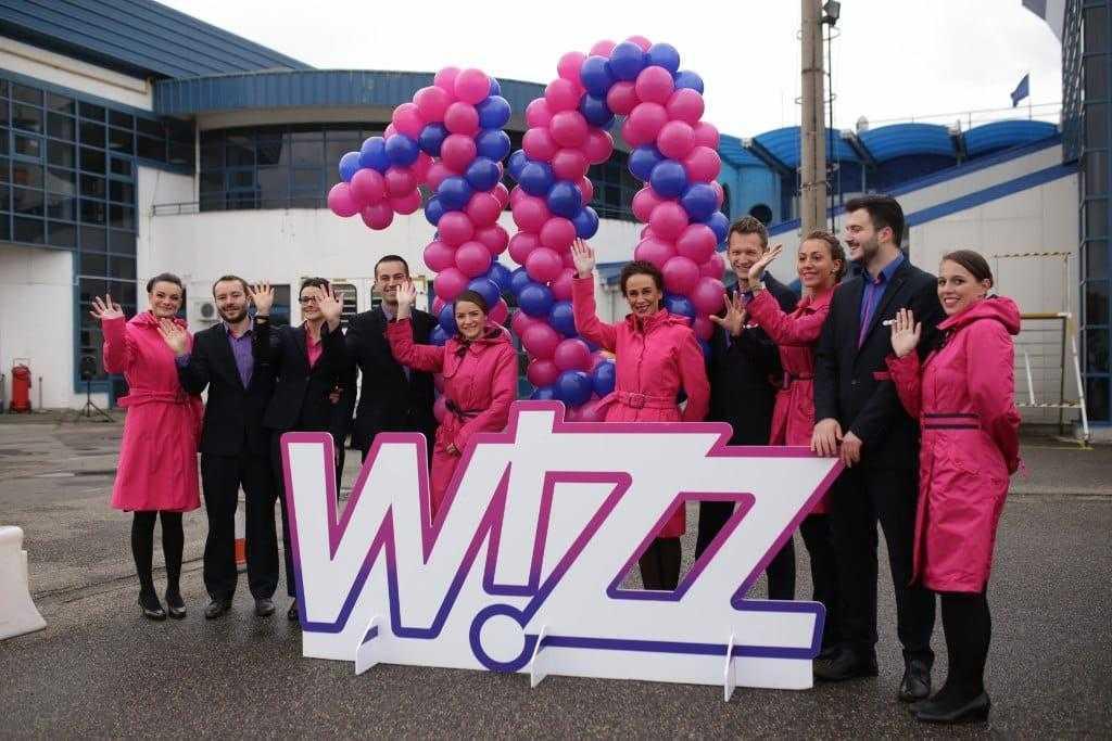 10-ani-wizz-air-targu-mures