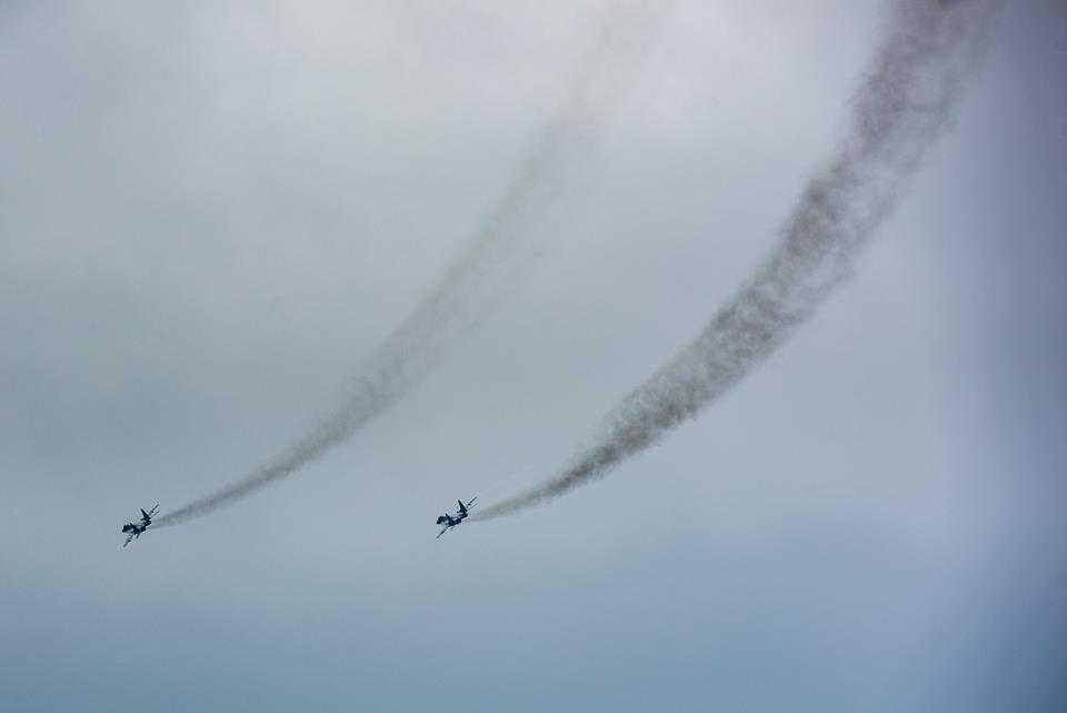 2-mig-29-escorta-a380-lufthansa-sofia