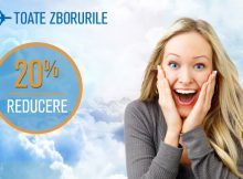 20-reducere-blue-air-octombrie