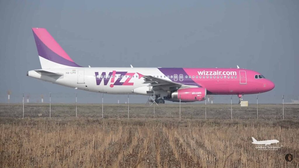 airbus-a320-ha-lpv-wizz-air