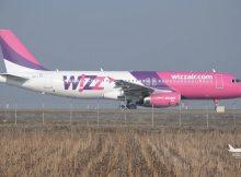 airbus-a320-ha-lpv-wizz-air
