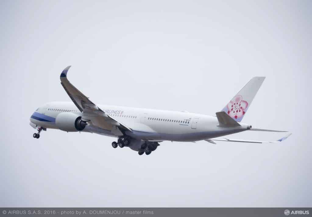 airbus-a350-900-china-airlines-2