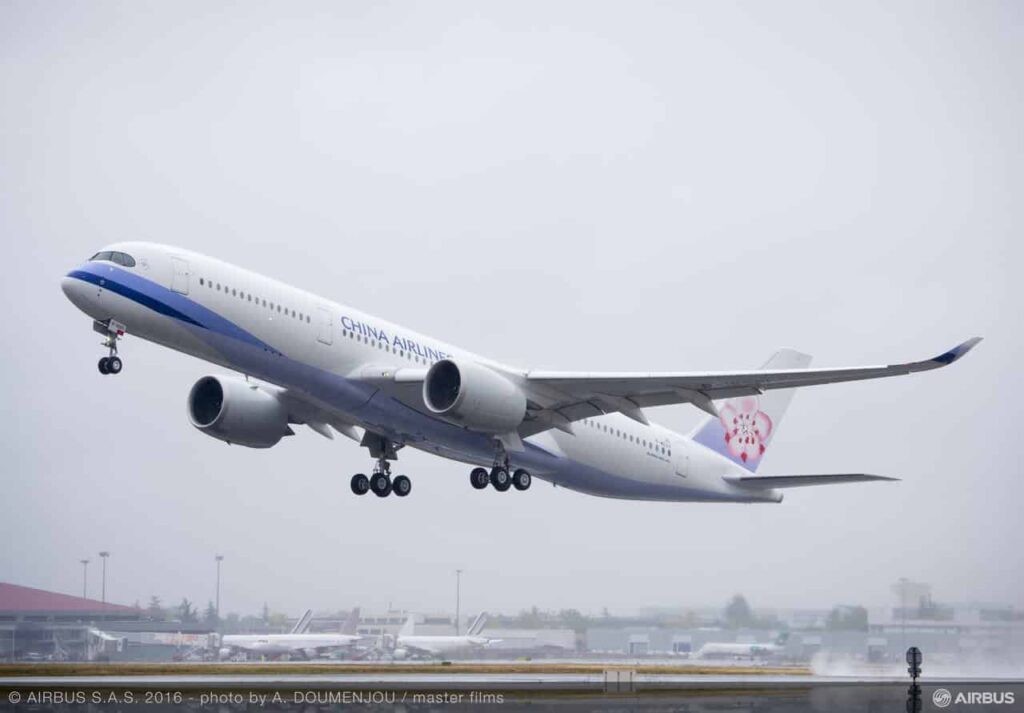 Airbus a350-china-airlines-900-3