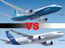 airbus-vs-boeing